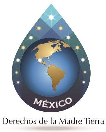 LogoMadreTierraMexico
