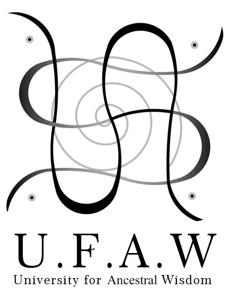 UFAW11