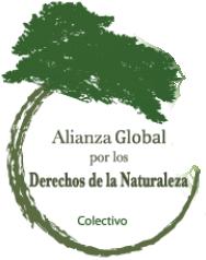 alianza-global-por-los-derechos-de-la-madre-tierra-e1418542745277