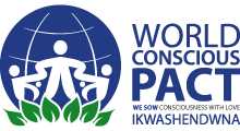 logo-world-concious-pact