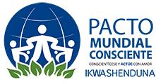 pacto-mundial-consciente