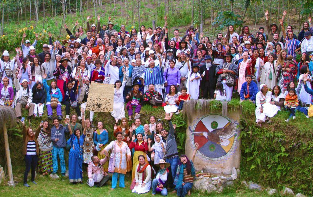Naciones-unidas-del-espiritu