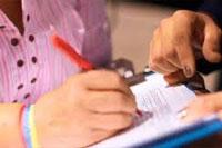 reunir-firmas-de-apoyo