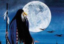 Abuela Luna