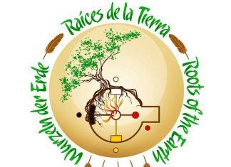 La Kiva - Raices de la Tierra